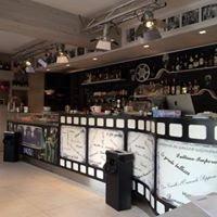 Bar Cinecitta