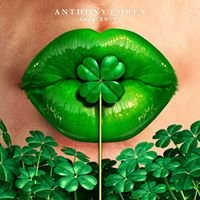 Anthony Loren Skincenter