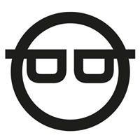 Benner -  Brillen aus der Heimat