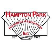 Hampton Park Progress Association