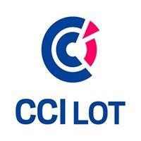 CCI du Lot