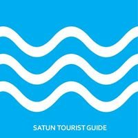 Satun Tourist Guide