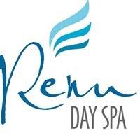Renu Day Spa