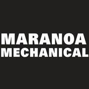 Maranoa Mechanical