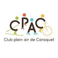 Club plein air de Caraquet