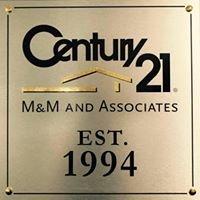 Century 21 M&M Clovis