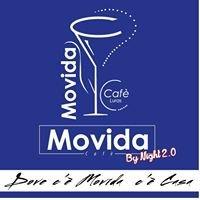 Movida Cafè