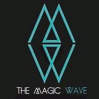 The Magic Wave