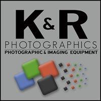 K & R Photographics