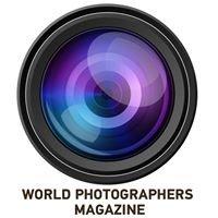 World Photographers Magazine