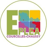 Eplefpa de Courcelles-Chaussy