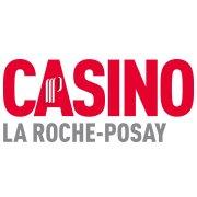 Casino de La Roche Posay