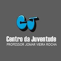 Centro da Juventude Cascavel