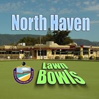 North Haven Lawn Bowls