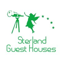 Sterland Guest Houses & Stargazing