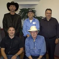 MINTO COUNTRY MUSIC WALL OF FAME