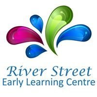 River Street Early Learning Centre
