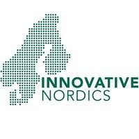 Innovative Nordics