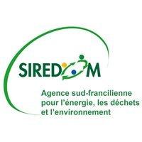 Siredom