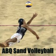 ABQ Sand Volleyball