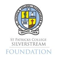 St Patrick's College, Silverstream Foundation