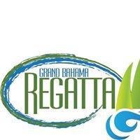 Grand Bahama Regatta and Homecoming