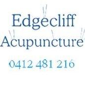 Edgecliff Acupuncture