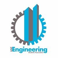 USC Engineering Students' Association