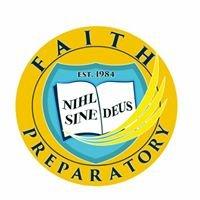 FaithPreparatory School