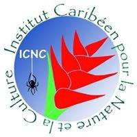 Institut Caribéen pour la Nature et la Culture