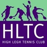 High Legh Tennis Club