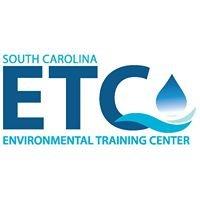 South Carolina Environmental Training Center