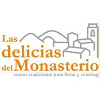 Las delicias del monasterio