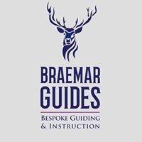 Braemar Guides