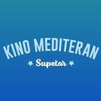 Kino Mediteran Supetar