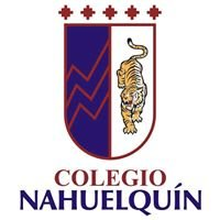 Talcahuano  Colegio Santa Cecilia