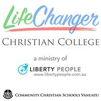 LifeChanger Christian College Vanuatu