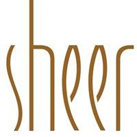 Sheer Restaurant