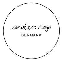 Carlottas Village