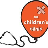 The Children's Clinic