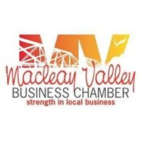 Macleay Valley Business Chamber