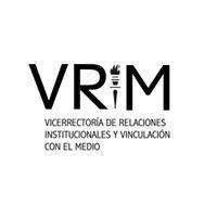 Vrim_UdeC