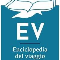 Enciclopedia del Viaggio