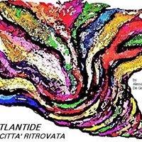 Atlantide - la città ritrovata A.P.S.