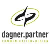 dagner.partner Werbeagentur GmbH