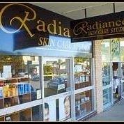 Radiance Skin Care Studio