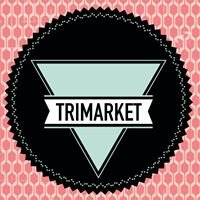 Trimarket