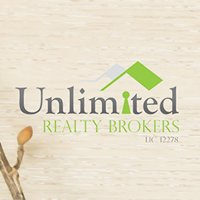 Unlimited Realty Brokers