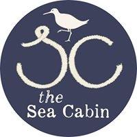 The Sea Cabin