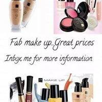 Fm Fragrances & Cosmetics